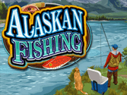 Alaskan-Fishing-2642-180x135